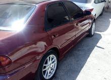 Used  1994 Civic