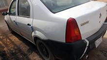 Available for sale! 10,000 - 19,999 km mileage Renault 9 2009