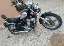 Used Harley Davidson for sale directly from the owner