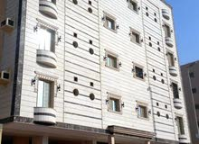 Apartment for sale in Jeddah city Hai Al-Tayseer