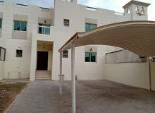 Villa for rent Near Mazyad mall