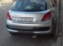 2011 207 for sale