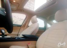 Used 2015 Ford Fusion for sale at best price