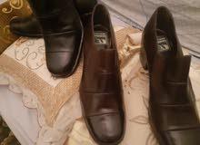 احذية واردة إيطالية للبيع