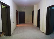 شقة لقطة للبيع شفا بدران