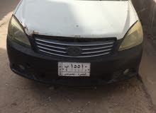 For sale Used Other - Automatic