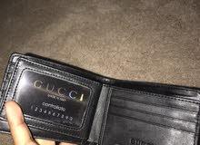 wallet محافظ
