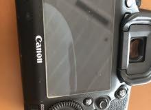 كاميرا 5DIII للبيع