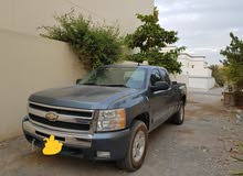 Chevrolet Silverado 2010 For Sale