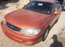 Used 2003 Samsung SM 3 for sale at best price