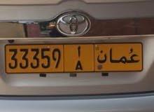 رقم خماسي 33359(((رمز)))