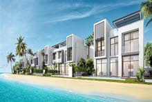 150 sqm Unfurnished apartment for sale in Al Wustaa
