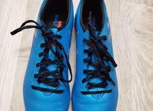 حذاء ترتان اديداس ميسي اصلي