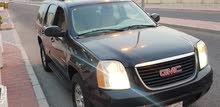 GMC Yukon 2007 For sale - Black color