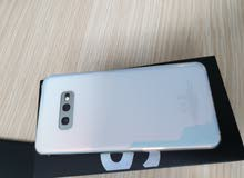 Galaxy S10e used 1 day only