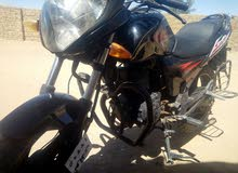 Used Other motorbike in New Valley