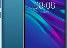 Huawei y6 2019 32 go