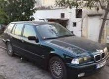 1994 BMW 320 for sale
