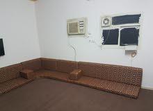 apartment in Al Riyadh Al Munsiyah for rent