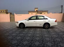 0 km Toyota Avalon 2000 for sale