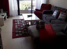 Apartment very distinguished * for rent and the capital of the city * in Deir Ghbar