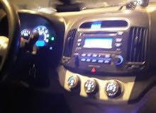 هيونداي أنترا 2007 محرك 20 المنفوخة