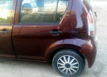 Daihatsu Sirion 2009 for sale in Giza