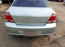 Automatic Samsung 2006 for sale - Used - Zliten city