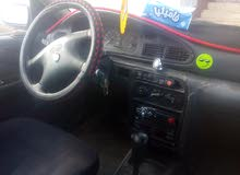 Kia  1995 for sale in Irbid