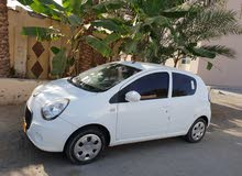 Geely GC5 2015 For Sale