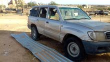 Other 1999 - Used Manual transmission