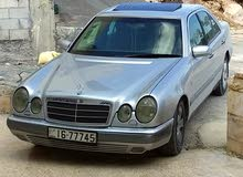 Mercedes Benz E 230 for sale, Used and Automatic
