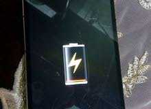 Mobile for sale ZTE