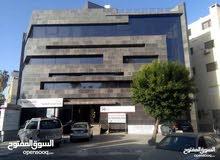 عيادة للإيجار 40 متر مقابل المستشفى التخصصي