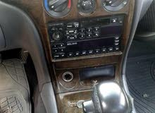 سياره افانتي 1998 بحاله جيده