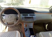 Used condition Toyota Avalon 2007 with 10,000 - 19,999 km mileage