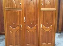 Available for sale in Baghdad - New Cabinets - Cupboards