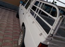For sale 1989 White Pickup