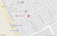 للبيع استراحة 997متر مربع في حي الدار البيضا جنوب الرياض