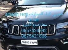 إيجار_بيع_شراء جميع أنواع السيارات موديلات جديدة 2020/ الحربي كار