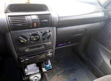 Used condition Opel Vita 1995 with 20,000 - 29,999 km mileage