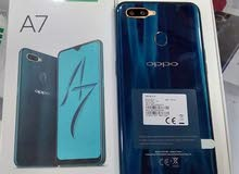 New Oppo phone  for sale