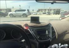 اضافة شاشات وكاميرات ريوس لجميع السيارات