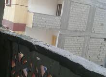 شقه الدور9 في طوسون شارع 10 مستشارين للأصل 01228511474