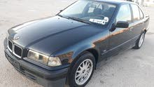 1994 BMW 316 for sale
