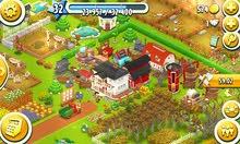 قرية في هاي داي مستوى 32 للبيع