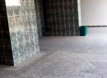 apartment in Hawally Hawally for rent
