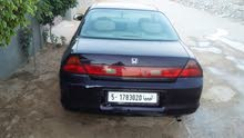 Used 1998 Honda Accord for sale at best price