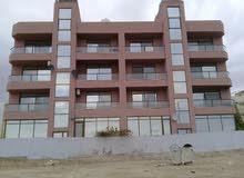 شقة للبيع في البحر الميت