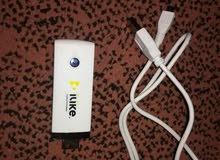 قطعتين بسعر البلاش  عرض الهاتف على الشاشة + موزع شاشة HDMI